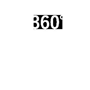 360°バーチャルツアーアイコン